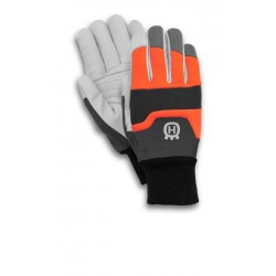 Rękawice, Functional z wkładką antyprzecięciową (rozmiar 10)