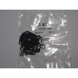 Zestaw naprawczy gaźnika H - 254 XP