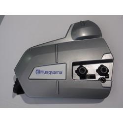 Pokrywa sprzęgła H-555, H-560XP