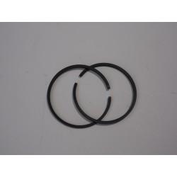 Pierścień tłoka Husqvarna 40