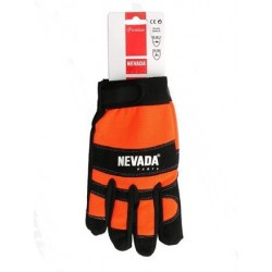 Rękawice antyprzepięciowe Nevada 11 XL