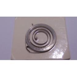 Sprężyna rozrusznika MAC-PM36