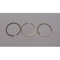 Pierścień tłoka PM46