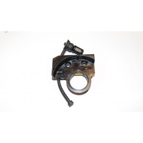 Pompa oleju Mc Pm10-42