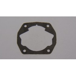 Uszczelka cylindra PM36-46