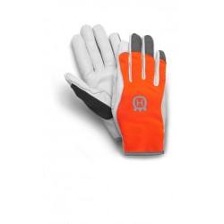 Rękawice, Classic light (rozmiar 9)