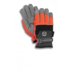 Rękawice, Functional zimowe (rozmiar 12)