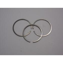 Pierścień tłoka Husqvarna 242