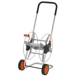 Wózek Metalowy 60