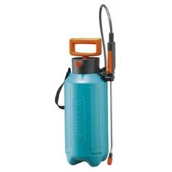 Opryskiwacz Ciśnieniowy 5L