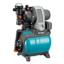 Classic zestaw hydroforowy 3000/4 ECO