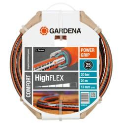 Wąż ogrodowy Highflex 1/2'' ,20m