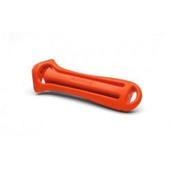 Uchwyt pilnika 4.0 - 5.5 mm