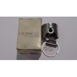 Tłok kpl. Mac-940