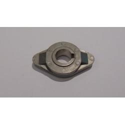 Piasta noża Rider-970