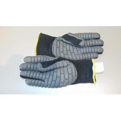 Rękawice antywibracyjne