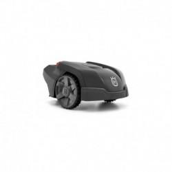 Kosiarka automatyczna Husqvarna Automower® 105