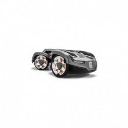 Kosiarka automatyczna Husqvarna Automower® 435X AWD