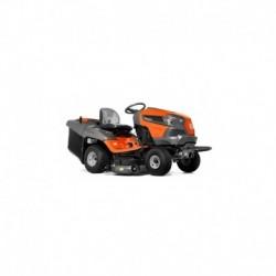 Traktor Husqvarna TC 242T