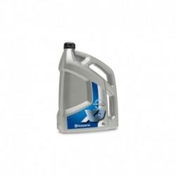 Olej do silników dwusuwowych, XP® Synthetic 4 L
