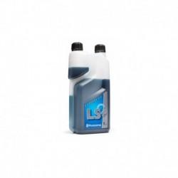 Olej do silników dwusuwowych, LS+ 1 L z dozownikiem