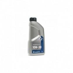 Olej do przekładni 10W-30 AWD 1L
