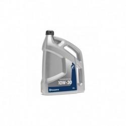 Olej do przekładni 10W-30 AWD 4 L