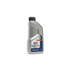 Olej mineralny do łańcuchów X-GUARD BIO 1L