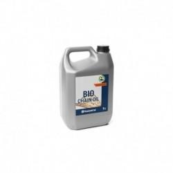 Olej mineralny do łańcuchów X-GUARD BIO 5 L