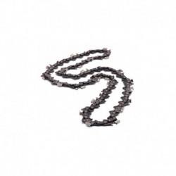 """Łańcuch H00 1/4"""" 1,3 mm"""