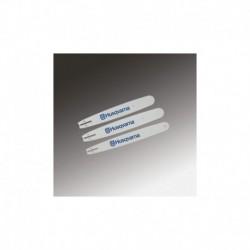 Prowadnica specjalna laminowana 13'' 0.325 ''Pixel 1.3 do 535 FBx