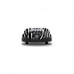 Zestaw naklejek, Zebra do modelu 315X