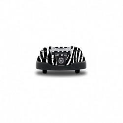 Zestaw naklejek, Zebra do modelu 430X