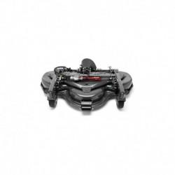 Urządzenie tnące - Combi 155X