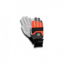 Rękawice, Functional