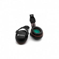 Ochronniki słuchu do kasków Forest, Functional i Technical
