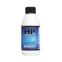 Olej HP do silników dwusuwowych 0,1l