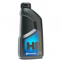 Olej HP do silników dwusuwowych 1l