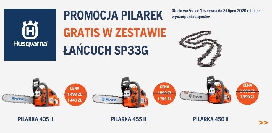 Pilarki